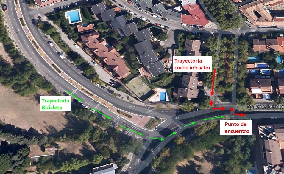 FotoDenuncia_20140213_4316FKC_Mapa