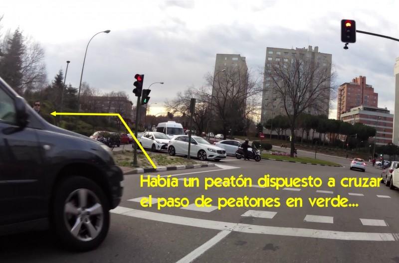 20160302_Lexus_Salta_Semáforos_01