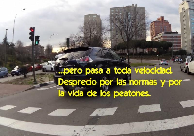 20160302_Lexus_Salta_Semáforos_02