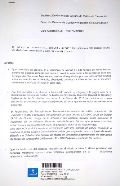 20160401_Registro_Bicidenuncia_Presentada_Pixelada