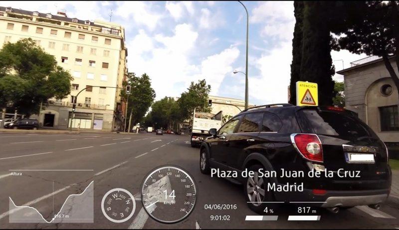 20160601_Ceda_el_Paso